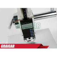 Buy ATH Mechanical Measuring Devices Spring Extension And Compression Tester With Printer Lcd at wholesale prices