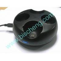 Buy cheap PS3 Move controller 1X4 charge station from wholesalers