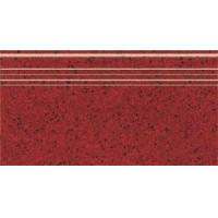 Quality Stair Tiles Series (33601) for sale