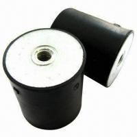 Quality C-FF Rubber Mounting, Used as Shock Absorber Screw for sale