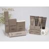Buy cheap ECO Hotel Bathroom Amenities Dental Kit / Soap / Shampoo 8ml 10ml 12ml from wholesalers