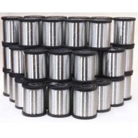 Buy USA ASTMB 566-93 Electrical Tinned CCA Wire 0.15mm - 3.0mm at wholesale prices