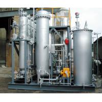 Quality Hydrogen Plant from Methanol for sale