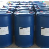 Buy cheap Transparent Liquid Pharmaceutical Raw Materials Triethyl orthoformate CAS 122-51-0 from wholesalers