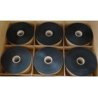 Quality Low Carbon Steel Epoxy Coated Wire Mesh Easy Cleaning Corrosion Resistance for sale