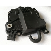 Quality 722.9 ISM Gear Shift Module Automatic Transmission 722.9 A0002701752 A0002701852 for sale
