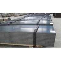 Quality Sell steel sheet for sale