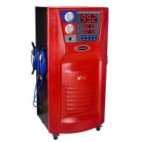 Quality Mini Bus Personal Nitrogen Tire Inflator 220V Red / Blue Model X750 for sale