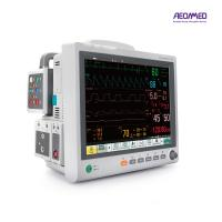 Quality Caredo F6 Modular Patient Monitor for sale