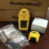 BW micro 5 gas detector,portable multi-gas detector for sale