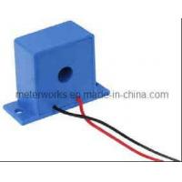 Quality Current Transformer Bus Bar-Type (BCT 4) for sale