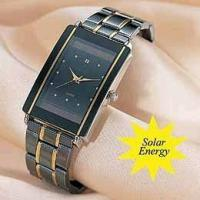 Buy cheap Solar Watch from wholesalers