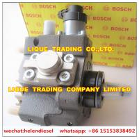 Quality 100% original and new BOSCH pump 0445010158 , 0 445 010 158 original and new ,can replace 0445010159 / 0 445 010 159 for sale