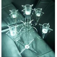 Quality CH (37) Candle votive holders wholesale for sale
