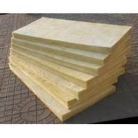 Quality Warehouse Rigid Floor Sound / Thermal Insulation Board High Compressive Strength for sale