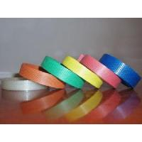 Quality PP Strap, PP Strapping Band, for sale