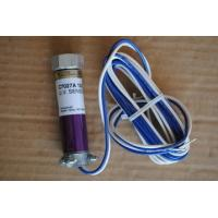 Quality Supply Honeywell Flame Detector C7015A1076 for sale