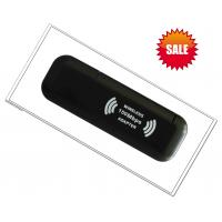 Quality WEP64 802.11N pc networking 1000mw usb wireless adapter card reviews GWF-3E33 for sale