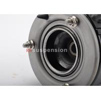 China BMW 5 Series Air Suspension Front Air Bag Suspension 37116761444 / 37116757502 for sale