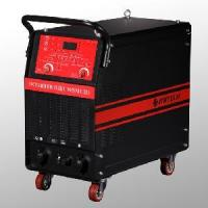 Quality Microprocessor IGBT Inverter AC/DC Pulse TIG Welding Machine (WSME315) for sale