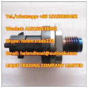 Buy 100% Original BOSCH sensor 0281002909 ,0 281 002 909 genuine 31401-27000 ,31401 at wholesale prices