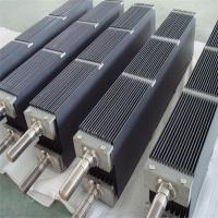 Quality Titanium anodes for Coal-fired power plants wastewater treatment for sale