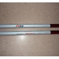 Quality new style golf shaft for sale