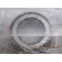 Buy Single Row Tapered Roller Bearings 32213 A.F22 Metric Size For Truck / Machine at wholesale prices