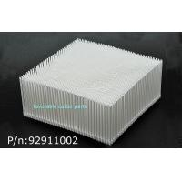 "Quality Nylon Bristles 1.6"" POLY - SQUARE FOOT - WHITE , Especially Suitable For Gerber Cutter Machine for sale"
