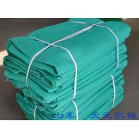 Quality Construction Safety Netting for sale