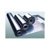 Quality Flexible Graphite Sheet rolls for sale