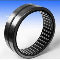 Quality Oil Drilling Radial Roller Bearing DIN Needle Single Row HK3516-2RS for sale
