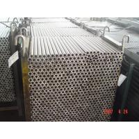 Quality 20MnCr5 20CrMn 34CrMo4  Alloy Steel Tubes and Pipes for sale