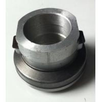 Quality RENAULT Truck Release Bearing 3151067032 for sale