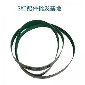 Quality Panasonic CM402/CM602 Belt KXF0E14SA00 (1100*8.5mm for sale