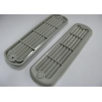 Quality Waterproof  AES Plastic Ventilation Spa Skirt's Vent With Screw Cover for sale