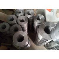 Quality Reverse Plain Dutch Weave/twill dutch weave---Stainless Steel Wire Mesh for sale