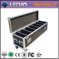 China LT-FC26 Cheaper transport road flight case music instrument flight case on sale