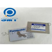 Quality Panasonic AI parts RL131 RL132 cutter original new stock N210081570AB for sale