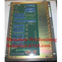 Quality Supply GE Fanuc 3152317-000 for sale