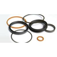 High quality and Reliable v-ring Koyo oil seal for industrial use made in Japan for sale