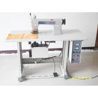 Quality CC-60S ultrasonic lace machine for sale