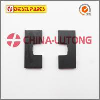 China Blades Set for Delphi Lucas/Cav Tractor Diesel Injection Pump on sale