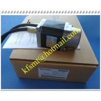 China AC Servo Motor CSMT-01BB1ANT3 CSMT-01BR1ANT3 For Samsung SP400 Printer on sale