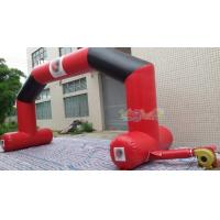 Quality Inflatable Arch for sale