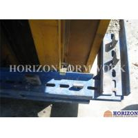 Quality Construction formwork, Concrete Wall Formwork, Wall formwork, vertical formwork, for sale