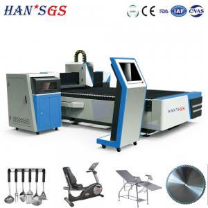 Quality 500w 1kw 2kw Sheet Metal Fiber Laser Cutting Machine Price fiber laser cutting machine for sale