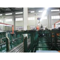 Quality Mechanical Seamless Carbon Steel Tube for sale