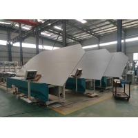 Quality High Speed Aluminum Spacer Bending Machine 1.0 KW Connect ERP System for sale