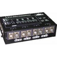 Quality DMX Splitter 4 for sale